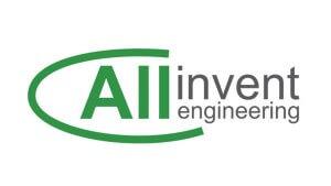 Allinvent-engineering-design-Rendering-Stavanger