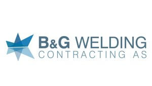 b-and-g-welding