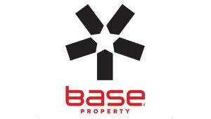 base-propriety