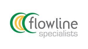 Flowline-Specialsits-equipment-Rendering-Stavanger