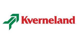 Kverneland-3d-visualization-from-Rendering-Stavanger