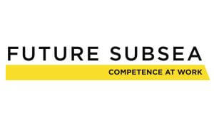 Logo-future-subsea-rendering-cleint