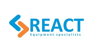React-offshore-equipment-rental-Rendering-Stavanger