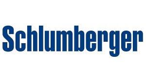 Schlumberger-customer-rendering-stavanger