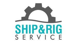 ship-and-rig-service-randaberg