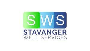 stavanger-well-services-logo