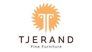 Tjerand-furniture-Rendering-Stavanger