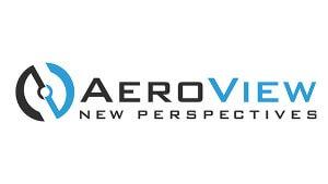aeroview-Rendering-Stavanger