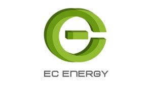 ec-energy-Rendering-Stavanger