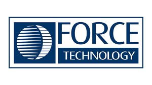 force-technology