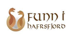 hafrsfjord-pure-rendering-stavanger