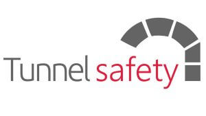 tunnel-safety-3d-animation-by-rendering-stavanger